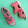 Босоножки для девочек Ортопед Tom.m размер 34,37, фото 2