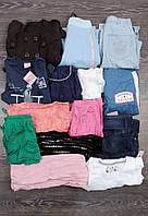 Одежда для девочек (возраст 7-8 лет), фото 1