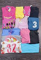 Одежда для девочек (возраст 8-9 лет), фото 1