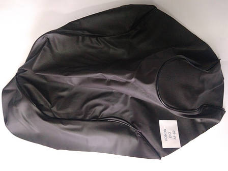 Чехол сиденья HONDA DIO AF-62, фото 2