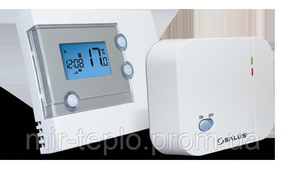 Термостат Salus RT510RF