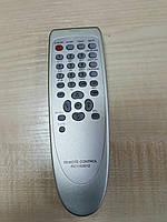 Пульт ДК TCL  T-8  (81002)