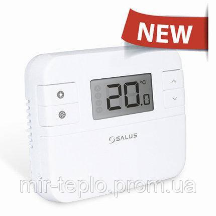Термостат Salus RT310