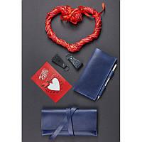Набор путешественника Рим для пары шоколад zotter в подарок!