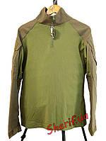 Рубашка тактическая ТМС G3 Combat Shirt RG TMC1819-RG 2177