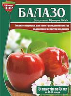 Инсектицид Балазо,  5 мл, Саммит-Агро, Украина