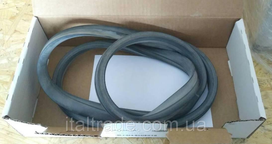 Уплотнитель к печи Unox XEVC-05-11-E1R
