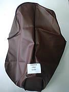 Чехол сиденья YAMAHA JOG VINO SA-26J (коричневый)