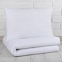 Детское одеяло и подушка Asik (2-23)
