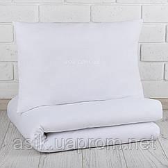 Дитяча ковдра і подушка Asik (2-23)
