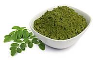 Матча (зеленый чай) порошок 400 - 800mesh