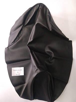 Чехол сиденья YAMAHA JOG BJ SA-24J, фото 2