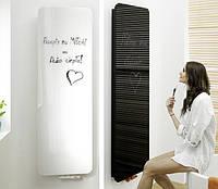 Дизайн радиаторы Instal Projekt Indivi New (Польша), фото 1