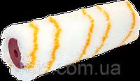 Валик Girpaint Lux 8 x48 x180 мм HTtools фасадный