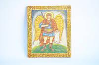 Икона, плитка керамическая, фото 1