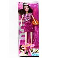 Кукла 60634