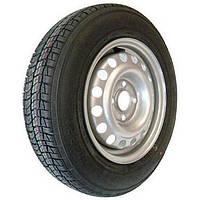 Летние шины Росава TRL-502 (прицепная) 165 R13 96N
