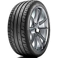 Літні шини Kormoran UHP 215/45 ZR17 91W XL