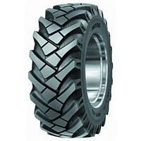 Грузовые шины Mitas MPT-03 (индустриальная) 18 R19.5 156D 16PR