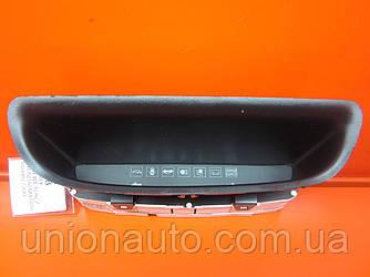 Інформаційний дисплей Hyundai Matrix 2001-2008 9400817300