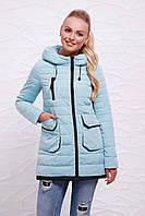 Куртка  Куртка 17-15, фото 1