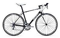 Дорожный велосипед Giant DEFY 5