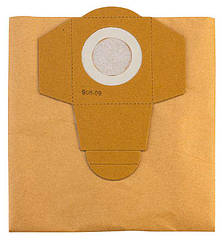 Мішки паперові до пилососа Einhell TH-VC 1930 S (SA) (5 шт.)