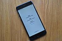 Apple Iphone 6 16Gb Gray Icloud Оригинал! , фото 1
