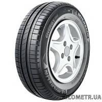 175/65 R14 Michelin Energy XM2