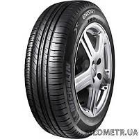 175/65 R15 Michelin Energy XM1