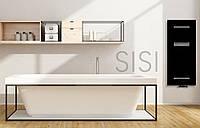 Дизайн радиаторы Instal Projekt SiSi (Польша), фото 1