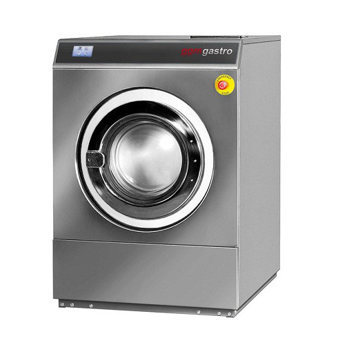 Стиральная машина WEI11-1000 GGM gastro (Германия)