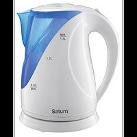 Электрочайник Saturn ST-EK8014 New
