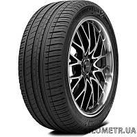 215/45 R17 Michelin Pilot Sport PS3 XL