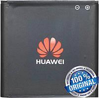 Аккумулятор батарея для для Huawei Ascend G500 Pro / U8832D оригинал