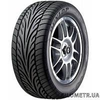 Dunlop SP Sport 9000 225/40 R18 88W