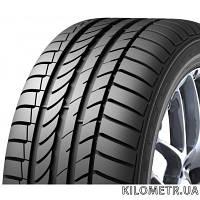 225/50 R17 Dunlop SP Sport Maxx TT