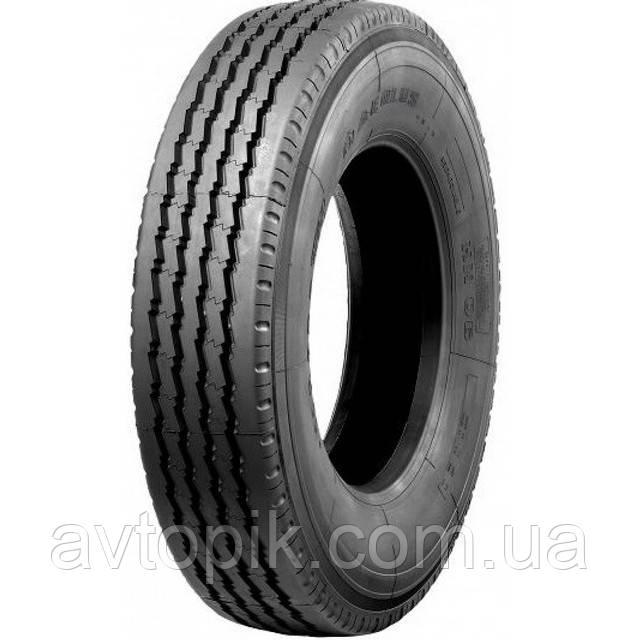Грузовые шины Sunfull HF606 (рулевая) 10 R20 149/146K 18PR