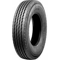 Грузовые шины Sunfull HF606 (рулевая) 11 R20 152/149K 18PR
