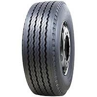 Грузовые шины Keter KTMT2 (прицепная) 385/65 R22.5 160K 20PR