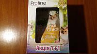 АКЦИЯ!! Profine Original Adult Chicken and Rice курица и рис для котов и кошек всех пород 300+300гр