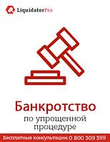 Банкротство по упрощенной процедуре