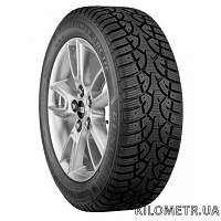 225/60 R17 General Altimax Arctic п/ш