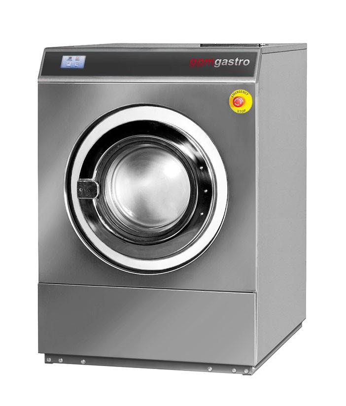 Стиральная машина WEI11-1000D GGM gastro (Германия)