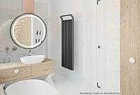 Дизайн радиаторы Instal Projekt Manhattan (Польша), фото 1