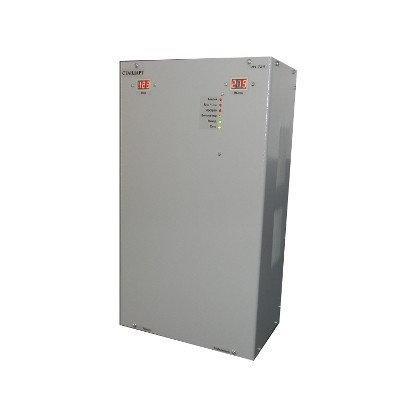 Стабилизатор напряжения PHANTOM 6000 Вт - VNTS-722