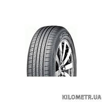 235/55 R18 Roadstone N'Blue ECO AH01