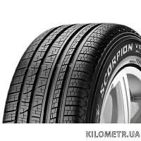 235/60 R18 Pirelli Scorpion Verde A/S XL