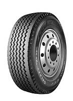 Грузовые шины Aufine AF33 385/65 R22,5 160K (Прицепная)