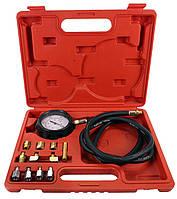 Набор тестер датчик давления масла (12 элементов), фото 1